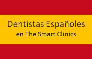 Dentistas Españoles