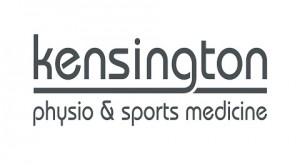 Kensington physio