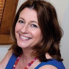 Philippa Ratcliffe