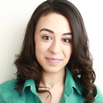 Alaa Razak, Specialist Podiatrist