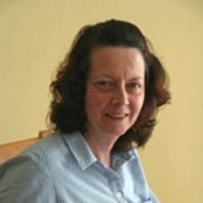 Ann Dobson