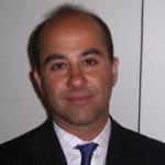 Sas Ahmadi