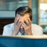 Could Shared Offices Reduce Executive Stress?
