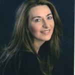 Dr Elaine Abberton