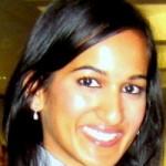 Dr Moushumi Baruah