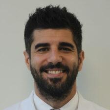 Dr Manuel Vila