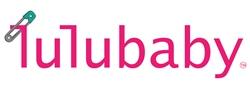 Lulubaby