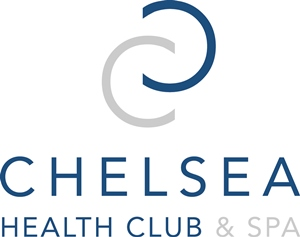 chelsea health club and spa