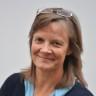 Women's Health: Dr Kath O'Brien on Cystitis