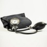 Blood Pressure – Health Risks and Advice
