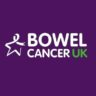 Step up for 30 – for Bowel Cancer UK