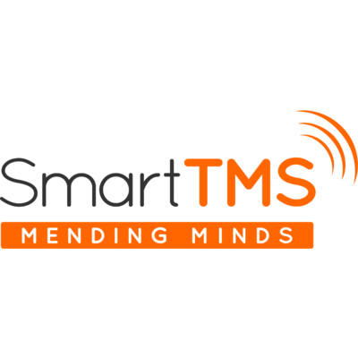 Smart TMS 2019
