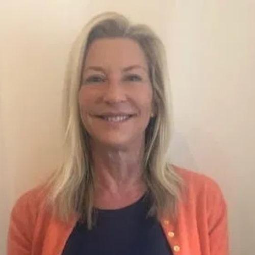 Dr Helen Fawcett, Menopause Specialist