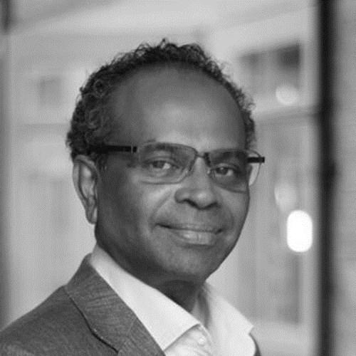 Dr Yadhu Rajalingam, Smartlife Lead Doctor