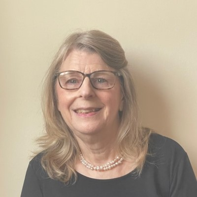 Dr Marguerite Reid, Child, Adolescent & Couples Psychotherapist