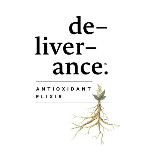 De-Liver-Ance