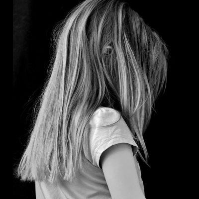 Children & Teens Mental Health Crisis